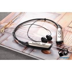 Tai Nghe Bluetooth LG HBS-810