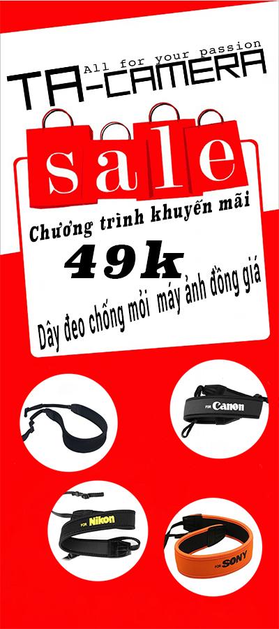 http://phukienmayanhdslr.com/day-deo-handtrap